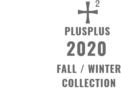 2020FALL / WINTER